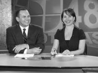 Noticiero Univision Mcallen