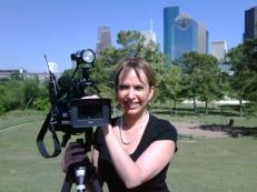 Reportera Houston
