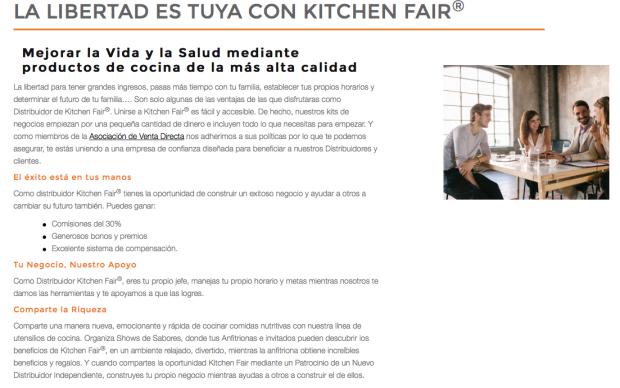 kitchen-fair