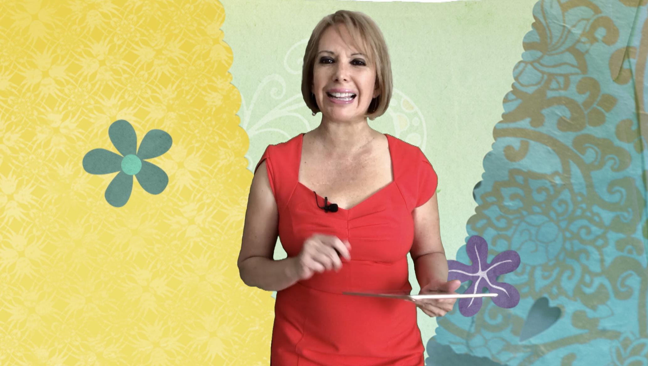10 trabajos flexibles relacionados con bienes y raíces para mamás ocupadas